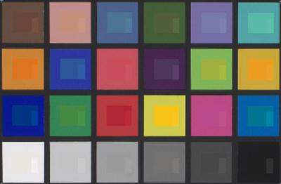 Z1050-Colors.jpg