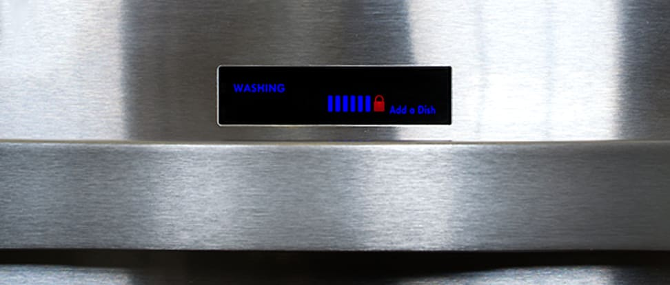 Product Image - Kenmore Elite 12793