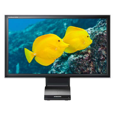 Product Image - Samsung Central Station C23A750X