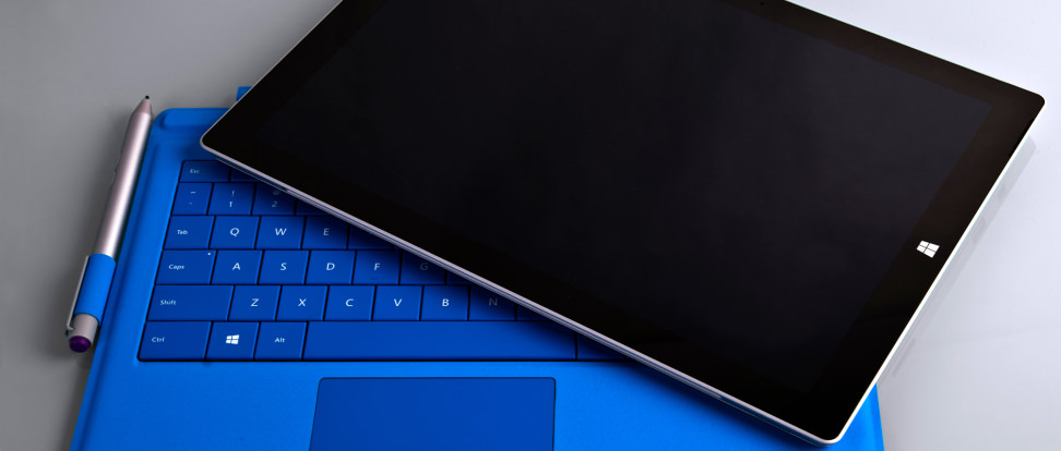 TRI-Microsoft-Surface-Pro-3-hero.jpg