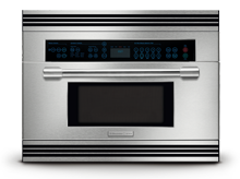 Product Image - Electrolux Icon E30SO75FPS