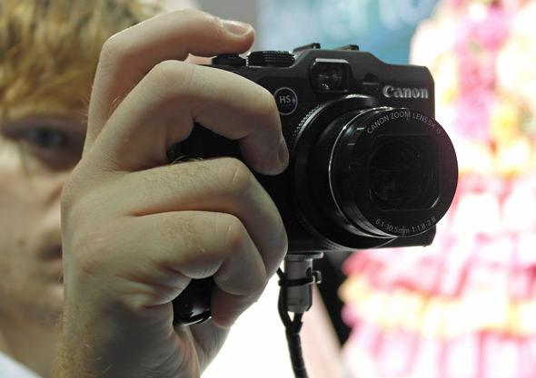 FI Handling Photo 1