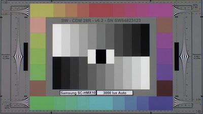 Samsung_SC-HMX10_3000_lux_Auto_web.jpg