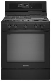 Product Image - KitchenAid Architect Series II KGRS303BBL