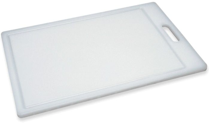 Product Image - Prepworks by Progressive Cutting Board