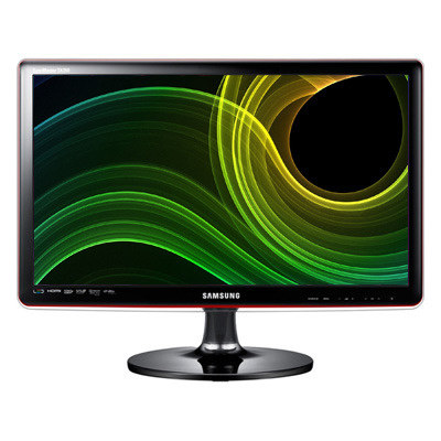 Product Image - Samsung S22A350H