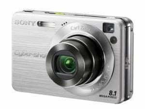 Product Image - Sony  Cyber-shot DSC-W130
