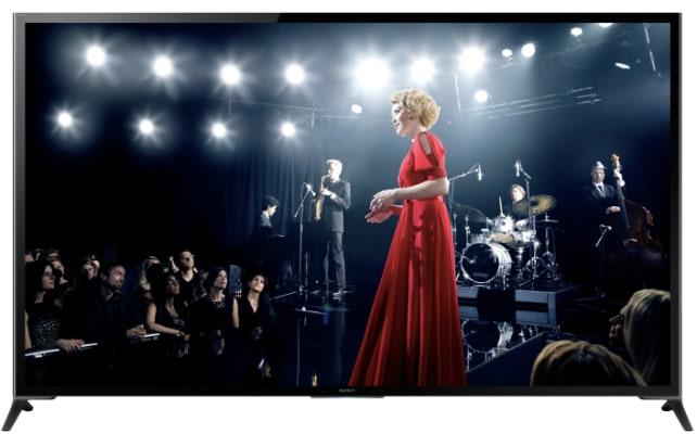 Sony-X950B.jpg