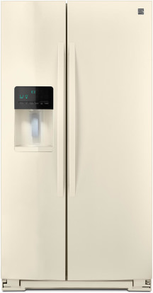 Product Image - Kenmore 51764