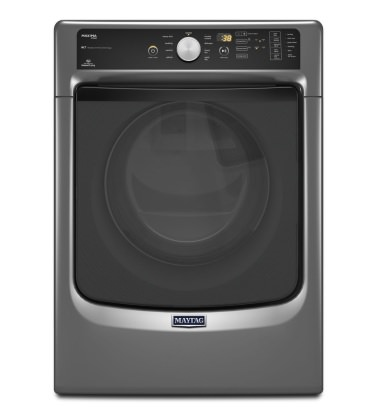 Product Image - Maytag MED5100DC
