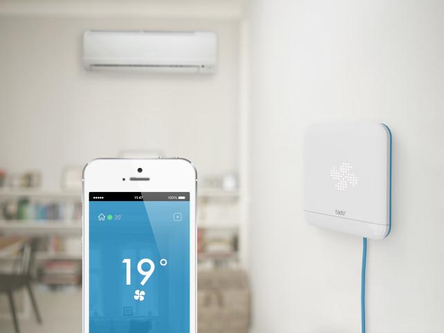 tado-cooling-box-app-room.jpg
