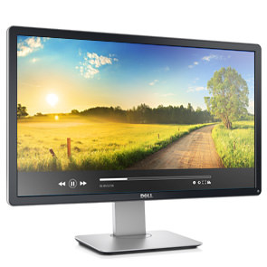Product Image - Dell P2414H