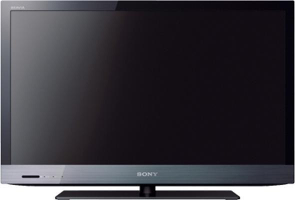 Product Image - Sony Bravia KDL-46EX520