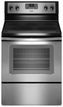 Product Image - Whirlpool WFE520C0AW