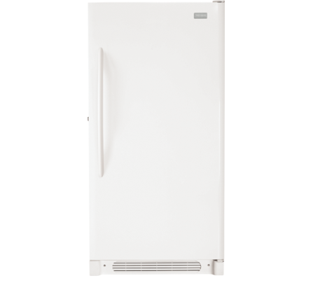 Product Image - Frigidaire FFUH21F2NW