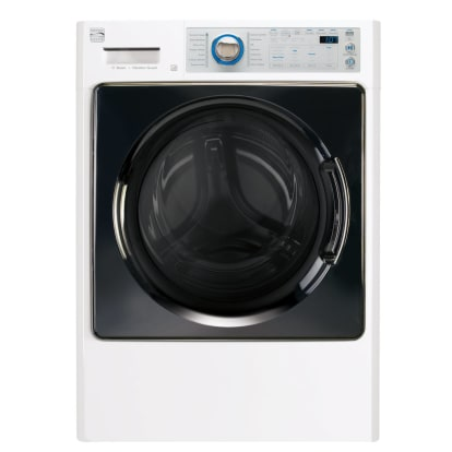 Product Image - Kenmore Elite 41102