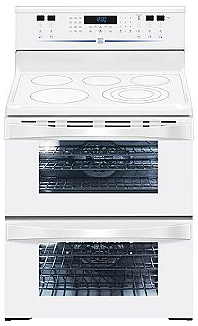 Product Image - Kenmore  Elite 97513