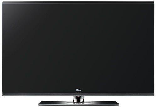 Product Image - LG 42SL80