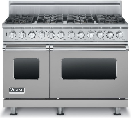 Product Image - Viking Professional VDSC5488BSS