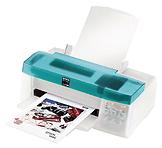 Product Image - Epson Stylus Color 900G