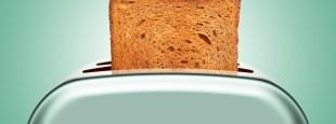 Toasters hero