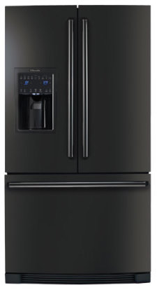 Product Image - Electrolux EI27BS26JB