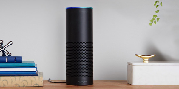 Here are all the best 'Alexa skills'