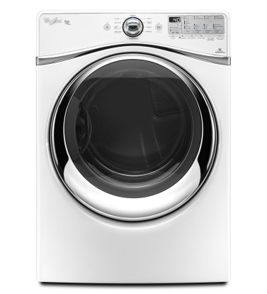 Product Image - Whirlpool WGD96HEAW