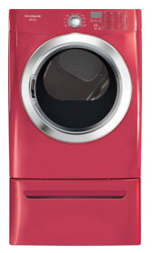 Product Image - Frigidaire  Affinity FASG7074NW