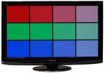 Product Image - Panasonic TC-P50GT25