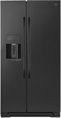 Product Image - Kenmore 51139
