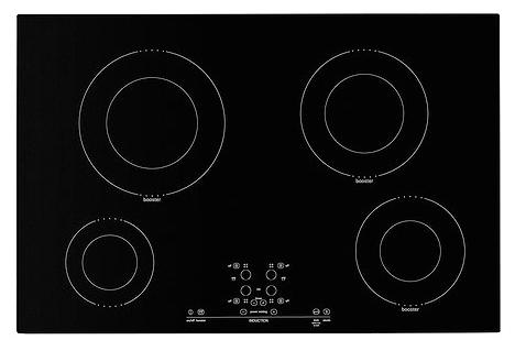 Product Image - Ikea Nutid 50182620