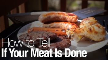 1242911077001 4867804376001 how to tell if your meat is done