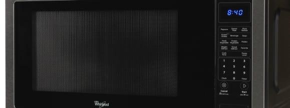 Whirlpool wmc50522as profile