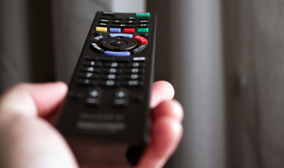 Sony-W800B-Remote.jpg