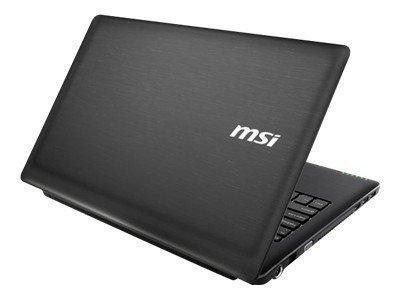 Product Image - MSI S6000-025US
