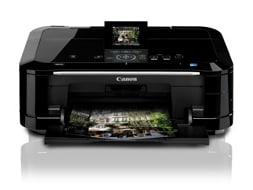 Product Image - Canon  PIXMA MG6120