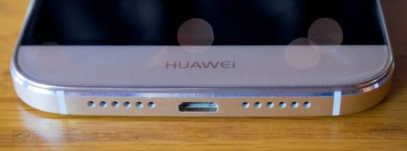Huawei gx8 hero 1
