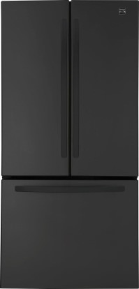 Product Image - Kenmore 71319