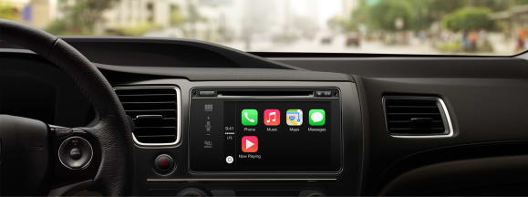 Ati apple carplay hero