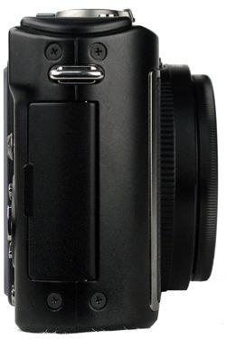 Panasonic-DMC-LX3-right-375.jpg