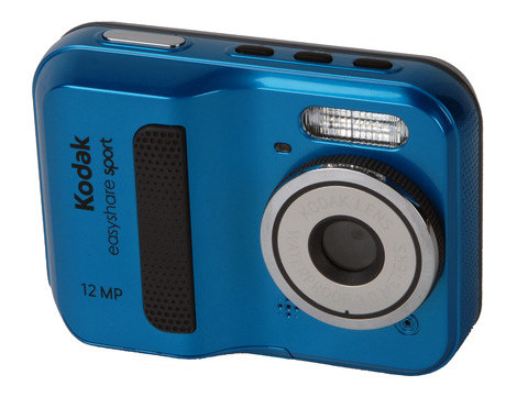 Product Image - Kodak  EasyShare Sport