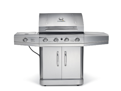 Product Image - Char-Broil 463460710
