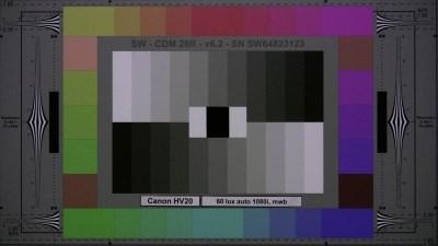 Canon_HV20_60lux_1080i_auto_web.jpg