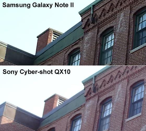 note2-vs-qx10.jpg