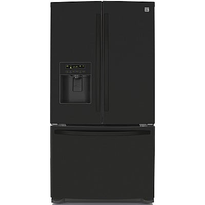 Product Image - Kenmore 72033