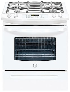 Product Image - Kenmore 36904