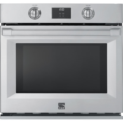 Product Image - Kenmore Pro 41153