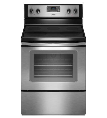 Product Image - Whirlpool WFE524CLBS