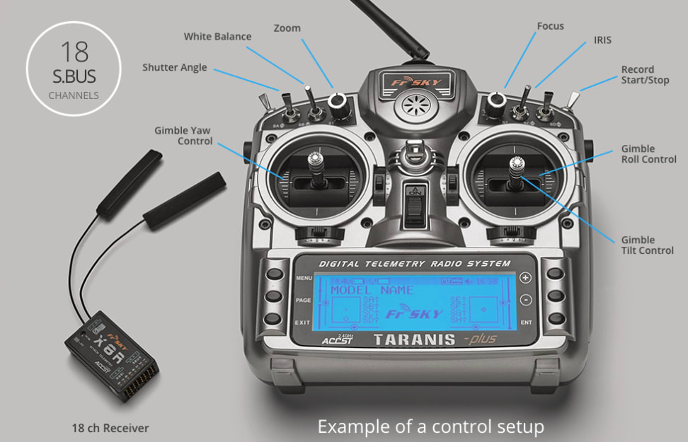 Blackmagic-micro-cinema-camera-remote-control.jpg